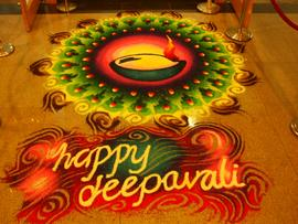 Diwali greetings from yes alumni malaysia yes programs diwali greetings from yes alumni malaysia m4hsunfo