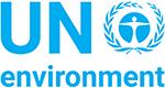Unep Logo En