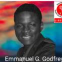 Emman Liberia 3