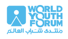 World Youth Forum