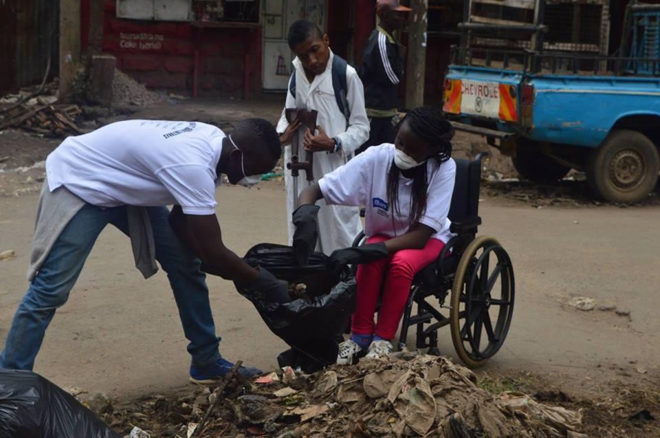 Ken Cleanup  Nairobismall2