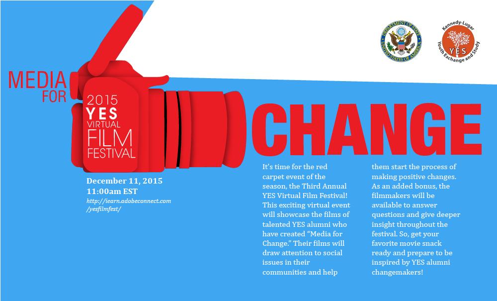 2015  Virtual  Film  Festival