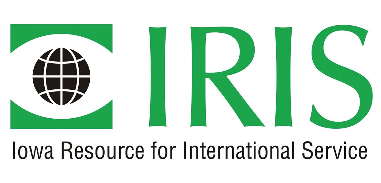 Irislogo Resize1