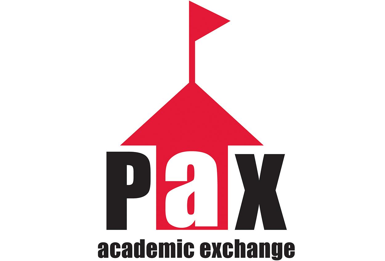 Paxlogo Resize1