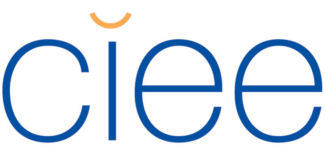 Ciee Logo Resize1