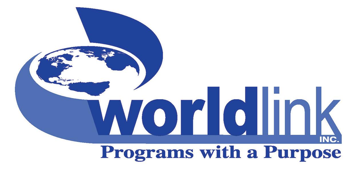 World Link Logo Resize1
