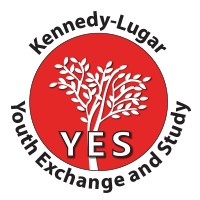 Kennedy-Lugar Youth Exchange and Study
