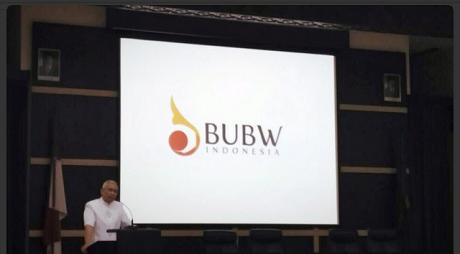 9  Solikha Siti Indonesia Small Grant 2015