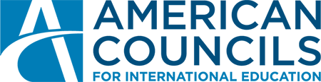 Ac Logo Color