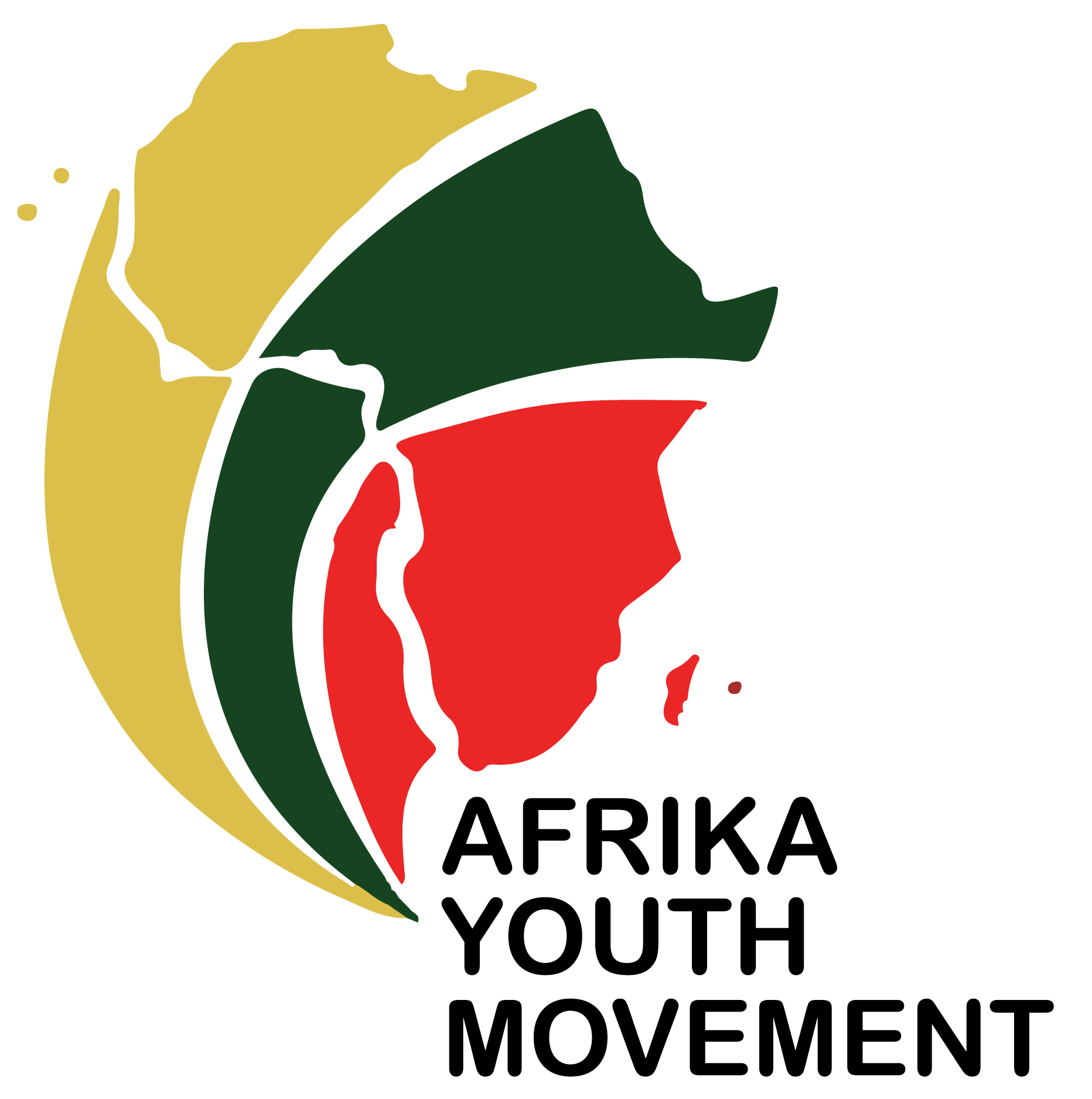 Aym Correspondents For True Afrika Campaign 2017
