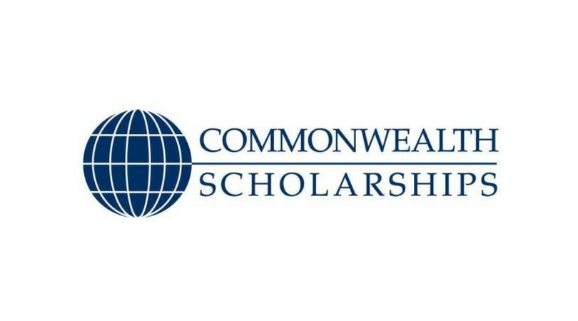 Commonwealth Ph D Scholarships 2018