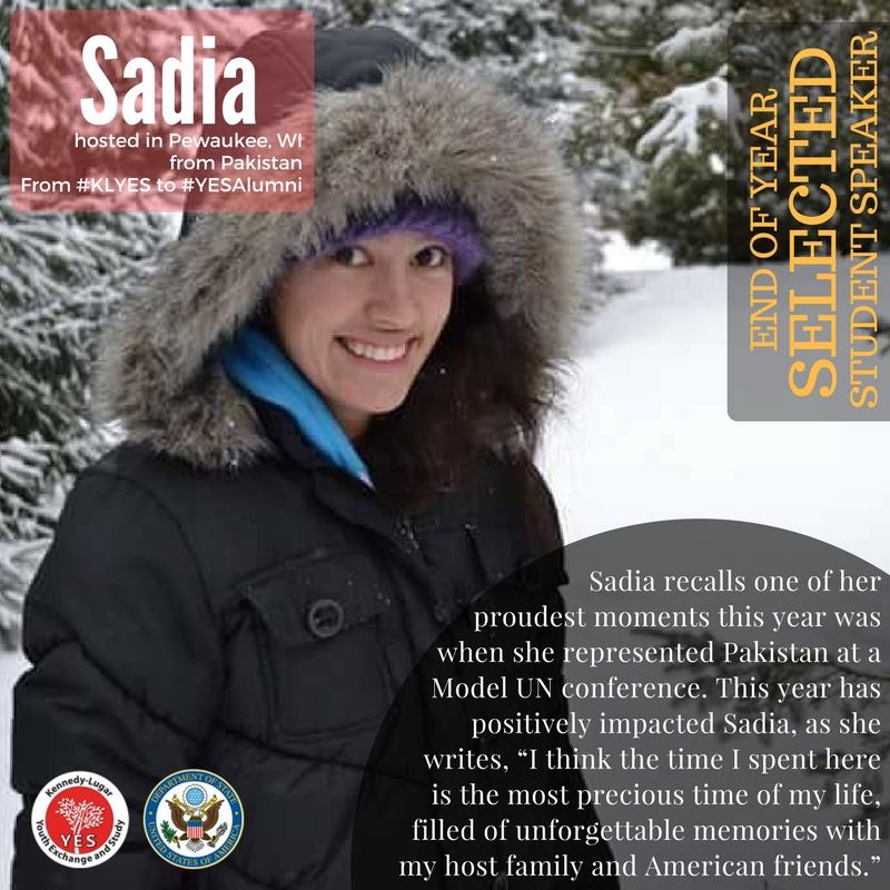 Finalist Wk2 Stu Speaker Sadia Afs Pakistan