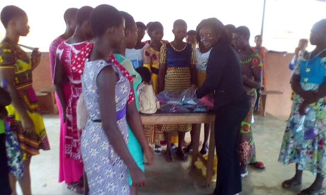 Gha Portia Yeboaa Kit Distribution Whatsapp Image 20170827 At 22 23 02 Jpeg