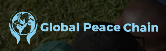 Global Peace Chain