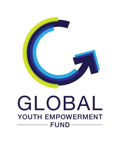Global Youth Empowerment Fund Rgb