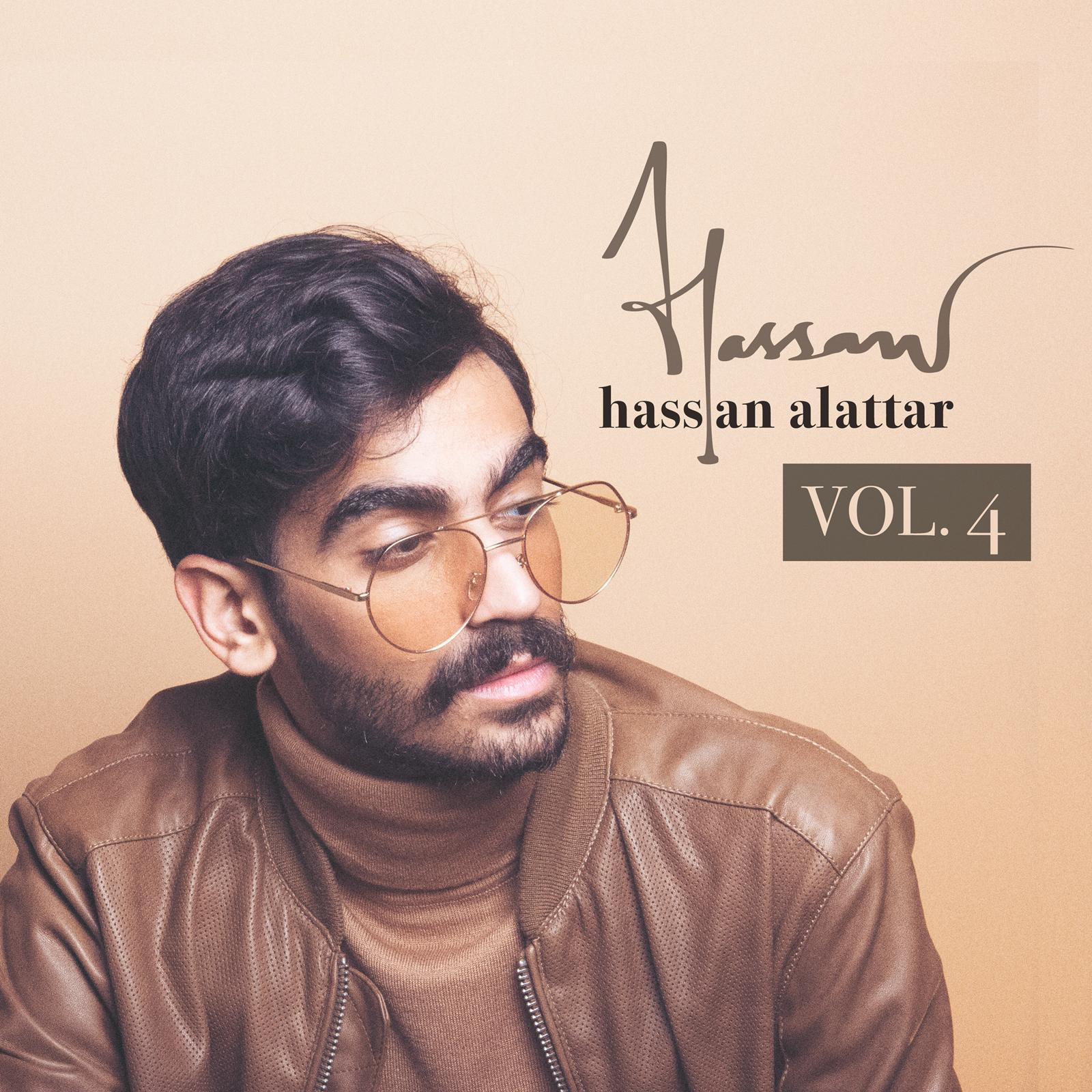 Hassan Alattar 2