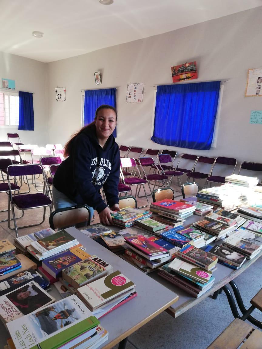 Hiba Books 1