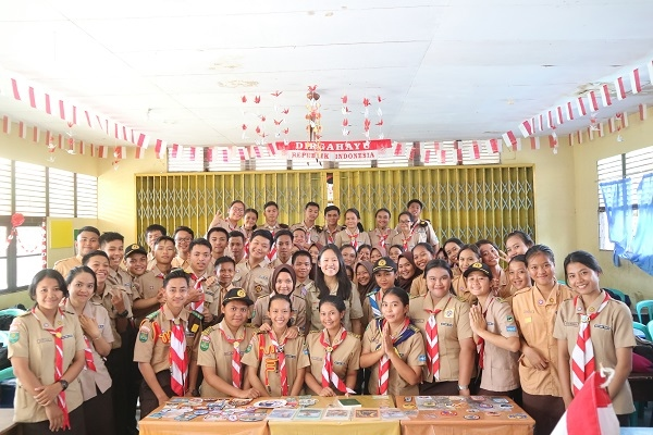 Ina Article Scout Iew 2018