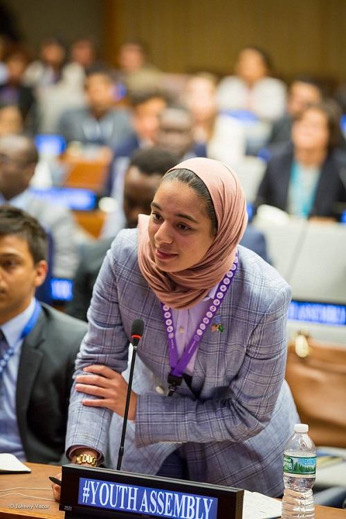 Ksa Razan Un Assembly Small