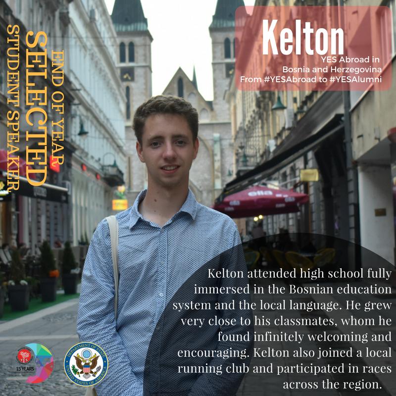 Kelton Yesabroad W2
