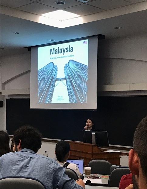 Mas Gv Ctry Presentation