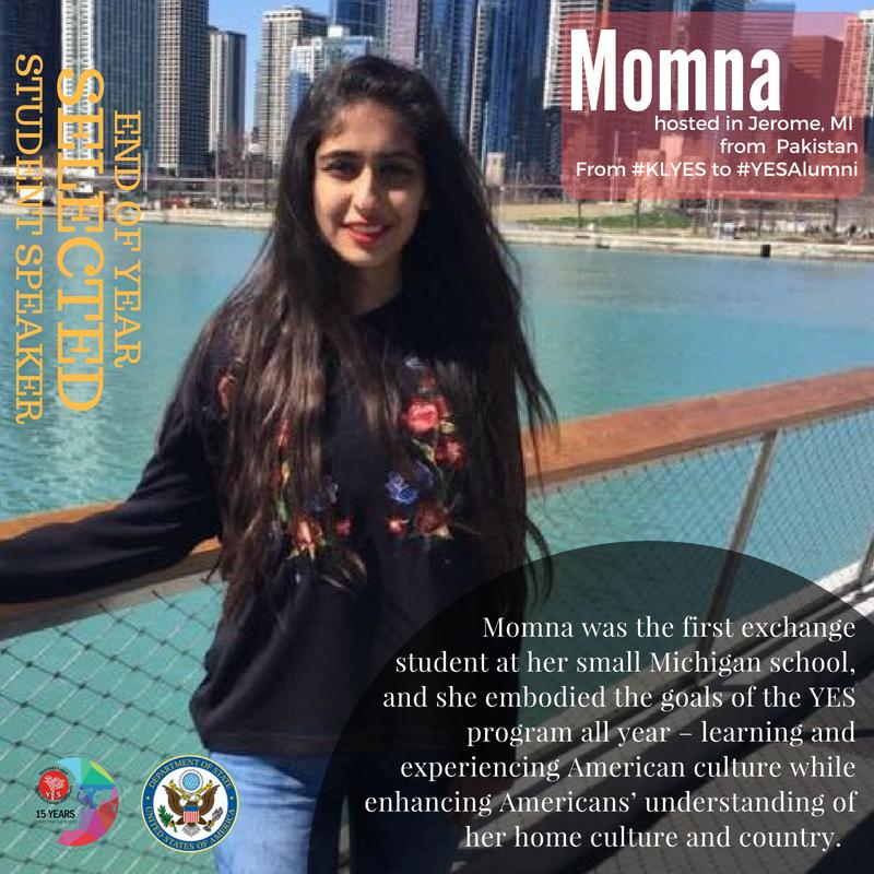 Momna Pakistan W1