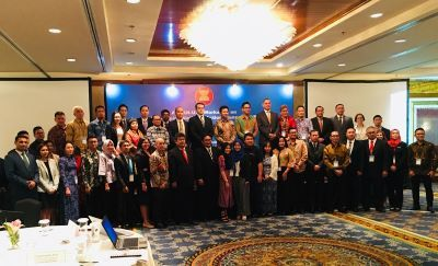 Phi Asean Cve Conference Group