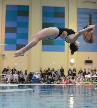 Rsa Nicola Hanekom Diving Article2