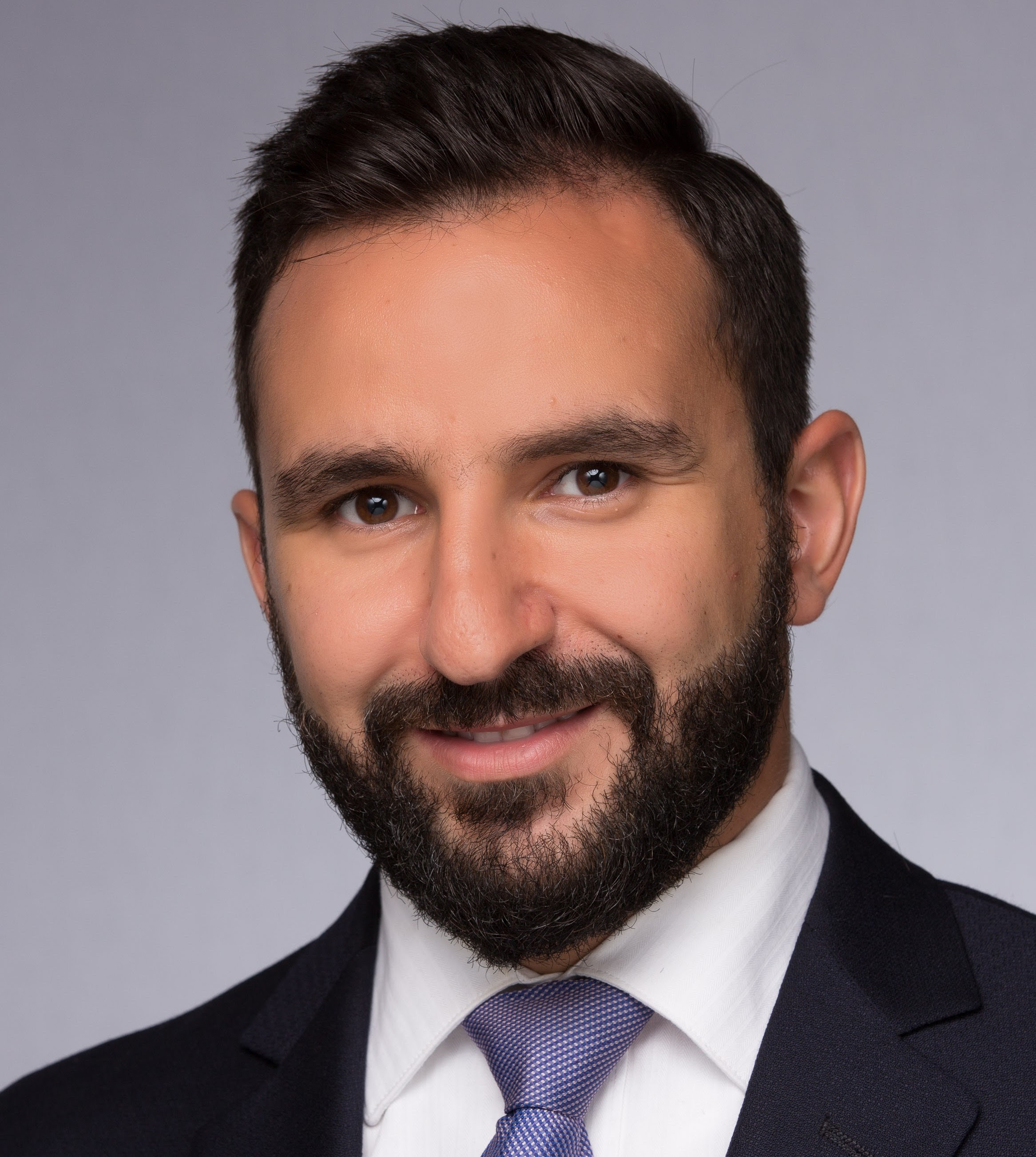 Sleiman Sleiman