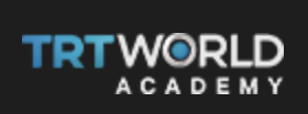 Trt World Academy