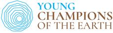 Yc Horizontal Logo En
