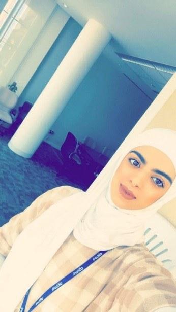 Zainab Bahrain Now