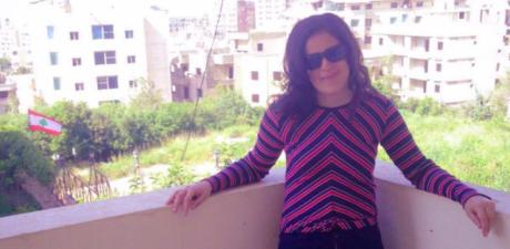 Kawthar Now Lebanon