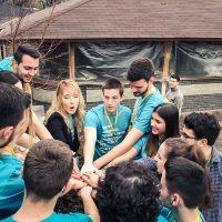Addressing Community Needs Through IDEAL Workshop
