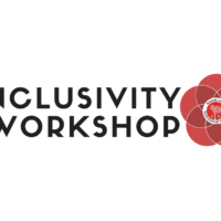 YES Inclusivity Workshop - Apply Now!