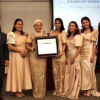 Award-Winning Campaign Promotes Diversity in Philippines