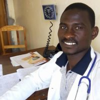 Bringing Public Attention to Public Health