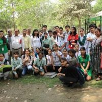 YES 15th Anniversary Highlight: Intercultural Learning in India