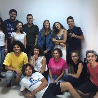 Tunisia Professional Writing Workshop