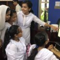 1  Bangladesh