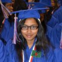 2  Representing Bangladesh My Home Country At My Schools Graduation Was An Honor