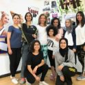 Ahmad 4 Group
