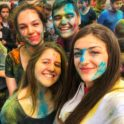 Color Run Bulgaria