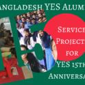 Cover Bangladesh