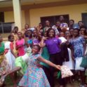 Gha Portia Yeboaa Article Girls Group Whatsapp Image 20170827 At 22 19 17 Jpeg