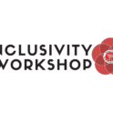 Inclusivity Logos