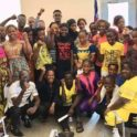 Liberia Massolian Larger