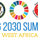 Sdg 2030 Summit For West Africa 1 1