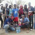Senegal Green Spaces Mouhamedoune 4