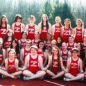 Tha Track Team